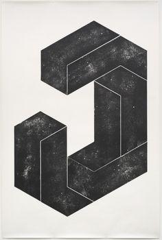 tumblr_lrev1ae3Pm1qaqz2jo1_500.jpg 472×700 pixels #abstract #geometry