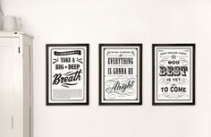 il_fullxfull.209939190.jpg (720×468) #design #posters #typography