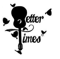 Better Times !: 09/01/2010 - 10/01/2010 #logo #times #better