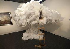 Dietrich Wegner | Colossal #art