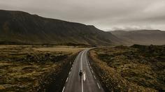 Snæfellsnes, Iceland by Jane Iskra