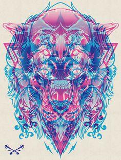 hydro74.com #animals #ego