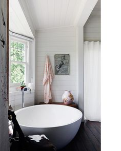 CHDC_Kyneton_BATH #design #interiors #home