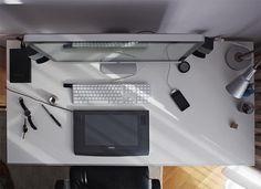 Google Reader (707) #interior