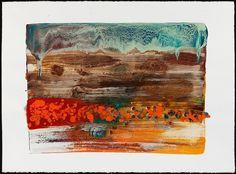 1400x720-OVrYL7SbdUv4OEvN_905.jpg (900×668) #layers #paint