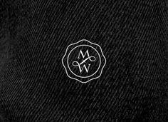 FFFFOUND! | Addicted To Consumerism #logo