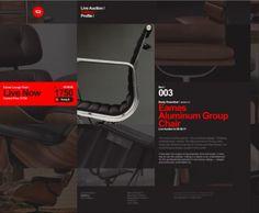 Image Spark - mstrmn1 #webdesign