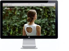 juliju1.jpg 808×602 píxeles #website #brand #womens #fashion #dress