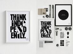 http://pinterest.com/pin/156711262003524699/ #set #typography