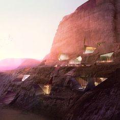 dezeen_Wadi-Rum-by-Oppenheim-Architecture-16.jpg 468×468 pixels
