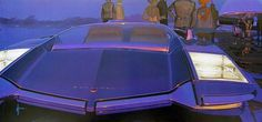 2214594332_457356c870_o.jpg (912×428) #illustration #art #syd mead #futurism