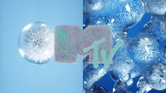MTV commissioned Builders Club to rebrand their identity and help them rethink their visual language on television worldwide. For more of the most beautiful designs visit mindsparklemag.com