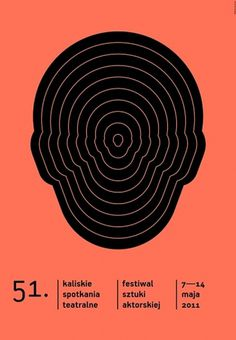 Last Tango in Poland - but does it float #poland #design #graphic #poster