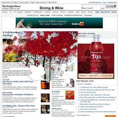 Tava - SCAR #banner #online #advertising