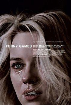 AKIKOMATIC LLC #movie #watts #grid #poster #naomi #games #funny #typography