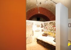 Die Festung, Franzensfeste (I) #die #i #design #gruppe #franzensfeste #festung #gut #gestaltung