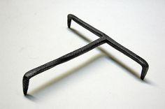 trivet_2.jpg #trivet #wrought iron #american