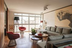 Urimonduba Apartment