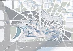 Yashin Kemal | DS.13 #architecture