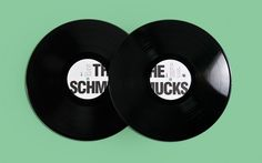 heydays_schmucks04.jpg 1,000×625 pixels #music #heydays #typography