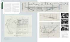 Architecture Photography: Blueprints of the Star Wars Galaxy - Blueprints of the Star Wars Galaxy (164037) - ArchDaily