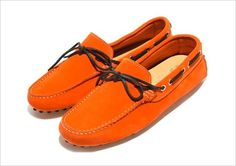 http://thisisnotnew.tumblr.com/page/2 #loafers