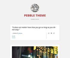 Tumblr themes #tumblr #premium #theme #minimal #blog #template #web