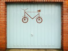 The Science of Cycology #simple #paint #bike