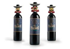 07_10_13_process_elmariachiwines_16.jpg #packaging #illustration #wine