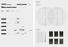 rndmbks_poster_process.indd #exhibition #grid #layout #rndmbks