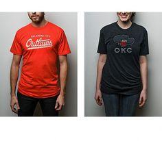 Matt Lehman Studio #shirts #tee #logos #basketball