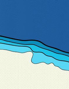 Geometría Descriptiva : Impactolaser® #impacto la ser