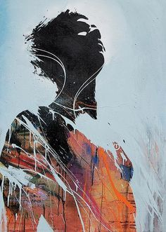 tesimage.jpg #splash #mural #art #street