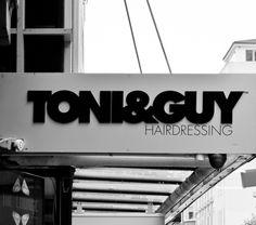dsc_01561.jpg (999×886) #logo #toniguy #typography