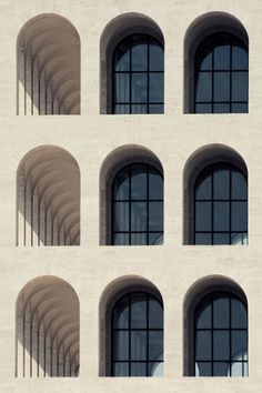 eur | Flickr - Photo Sharing! #architechture