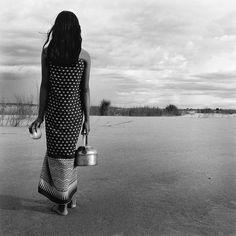 Photography by Monica Denevan #inspiration #photography #travel