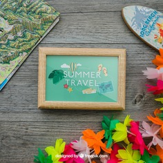 Aloha concept with frame Free Psd. See more inspiration related to Frame, Mockup, Floral, Wood, Summer, Template, Photo frame, Floral frame, Photo, Tropical, Holiday, Mock up, Decoration, Pineapple, Decorative, Vacation, Templates, Aloha, Up, Season, Wood frame, Concept, Hawaiian, Surfboard, Composition, Mock, Exotic, Summertime and Seasonal on Freepik.