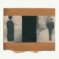 Katrien de Blauwer   PICDIT #photo #collage #art