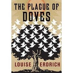 Google Image Result for http://imgs.sfgate.com/c/pictures/2008/05/11/rv_doves.jpg #cover #design #graphic #book