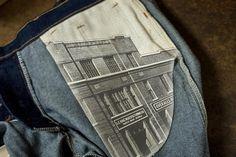 DanBlackman_PointerBrand_08 #labels #hidden #branding #vintage #art