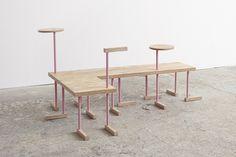 // #furniture
