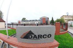 Kompleksowe rozwiązań wentylacyjno-grzewcze od Darco!