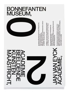 Experimental Jetset - Graphic Porn #letters #white #design #graphic #black #and #numbers #typography