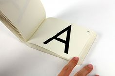 Laia Sacares. 500 Years of Typography #design #graphic