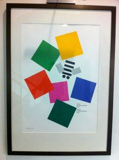 IMG_1977 | Flickr - Photo Sharing! #paul rand