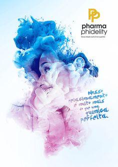 Chemistry #ads #marinelli #rodrigo #fidelity #chemistry