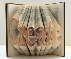 Isaac Salazar – Book Of Art — Designaside.com #design #book #art #typography