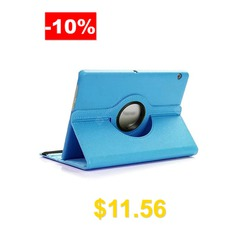 360 #degrees #rotate #Tablet #Funda #Cover #For #Huawei #T3 #10 #Case #For #Huawei #Tablet #T3 #Case #Leather #Flip