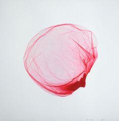 fragilespace:Dead bubble 31  Joost Benthem