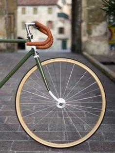 PYNT #bike #fixed #trackbike